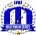 Millennium Series Shop